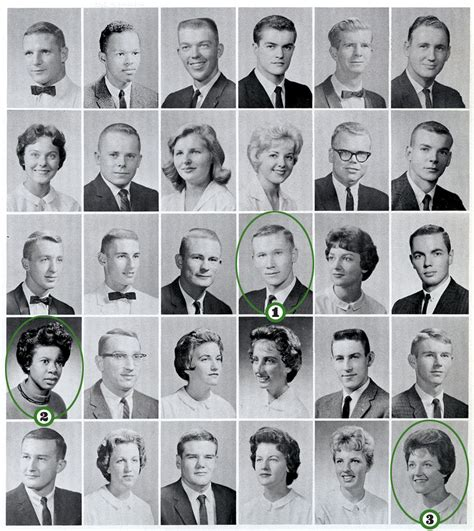 year book pictures yearbook 62 mizzou magazine