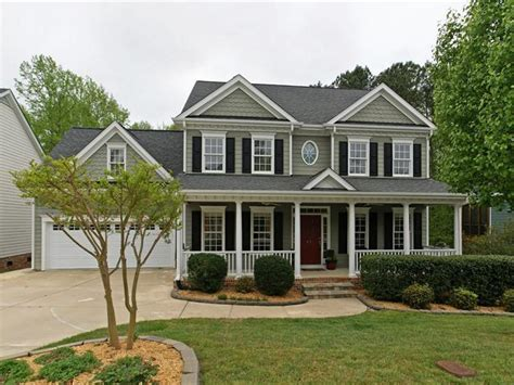 three story houses for sale three story home with finished basement in dogwood ridge