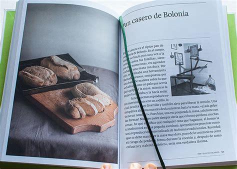 pan y dulces italianos pan y dulces italianos de libros con miga