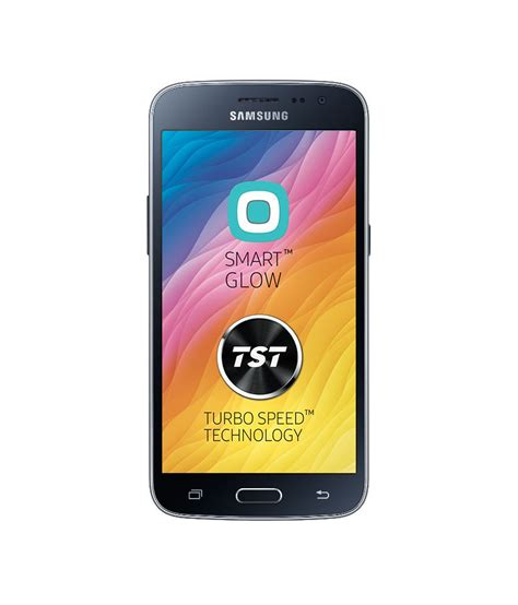 Samsung J2 Ram 2gb samsung galaxy j2 pro 16 gb mobile phones at best price snapdeal