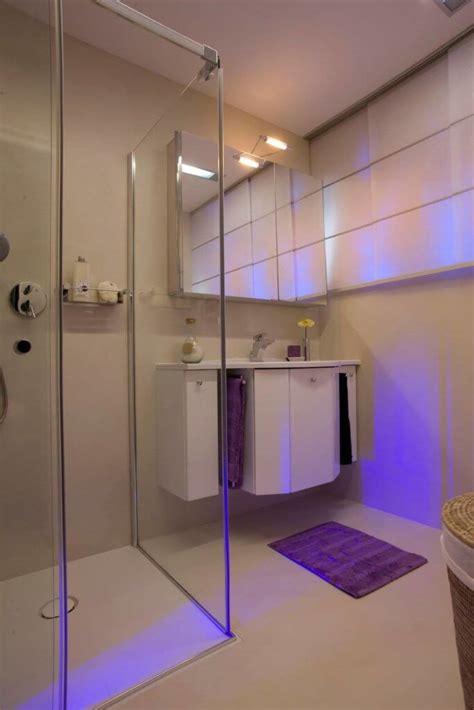 moderne badezimmer auf kleinem raum badezimmer auf kleinem raum