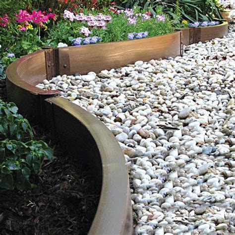 17 best images about garden ideas on pinterest river