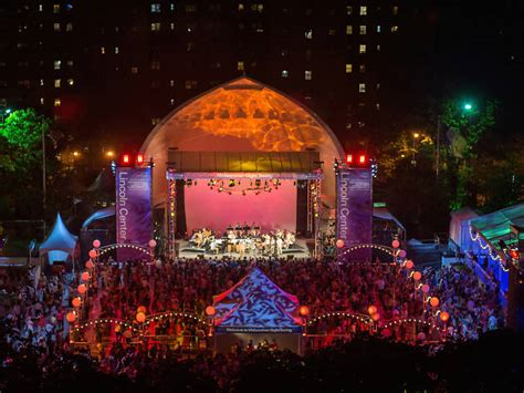 midsummer night swing midsummer night swing in nyc guide including how to get