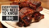 bbq recipes barbecued ribs chicken pork  fish food