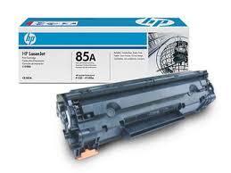 Toner Kosong 85a harga tinta refill jssink printing solutions