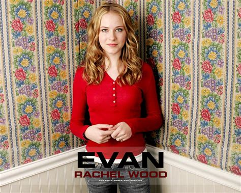 evan rechel wood wallpapers rakuls blog