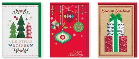 Amazon Gift Card Bulk Discount - wholesale christmas cards on sale