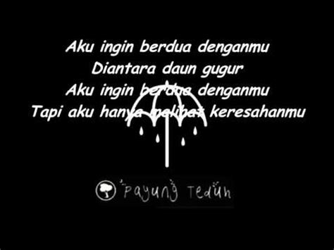 download mp3 payung teduh menuju senja download lagu payung teduh houston bridges
