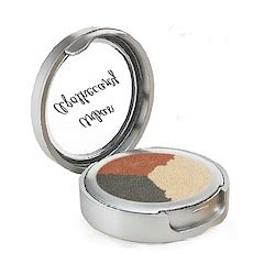 Apothecary Mineral Makeup Customer Appreciation Sale by Intensif Eye Shadow