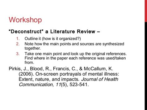literature review advances in medical technology