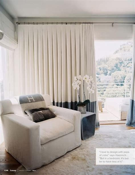 Window Treatment Companies California Current Window Treatment Trends 2014 Jacoby