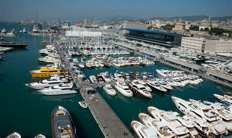 riva yacht genova riva aquarama yacht charter superyacht news
