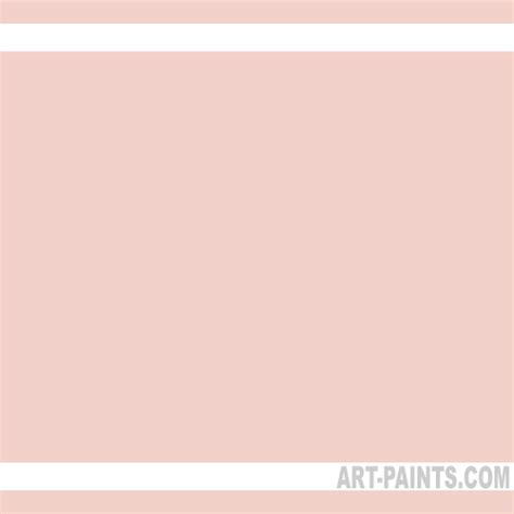 blush paint color blush pink marvy paintmarker marking pen paints 3711