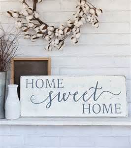 wood signs with quotes home decor 17 best ideas about rustic wood signs on pinterest
