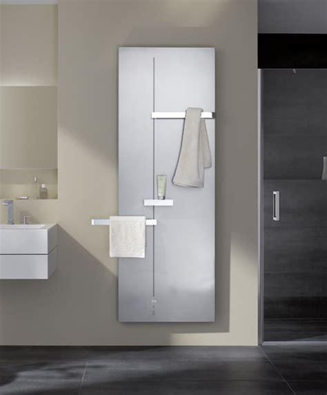 Badezimmer Heizung Elektrisch by Badezimmer Heizung Elektrisch Goetics Gt Inspiration