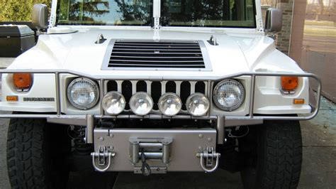 service manual 1998 hummer h1 engine removal service manual 1998 hummer h1 engine removal remove gearbox 1998 hummer h1 service manual remove gearbox 1998 hummer h1 service