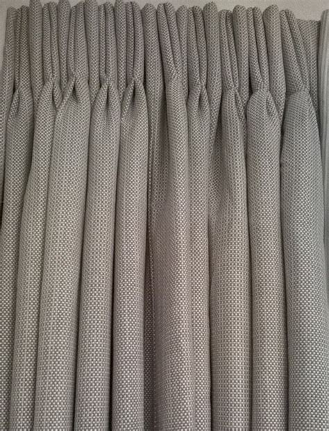 curtain exchange curtains 120 inch drop memsaheb net