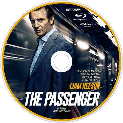 Dvd The Commuter 2018 the commuter fanart fanart tv