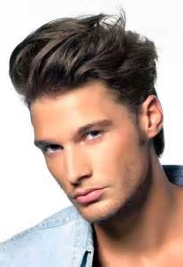 best mens hair color 30 best hair color for mens hairstyles 2017
