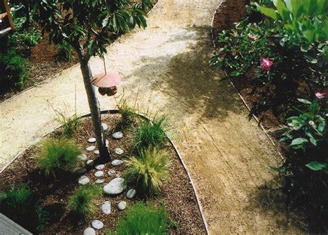 dog friendly backyard ideas dog friendly garden traditional landscape san