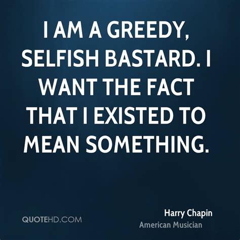 Harry Chapin Quotes harry chapin quotes quotesgram