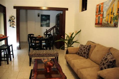2 bedroom suites in puerto rico san cristobal suite two bedroom two bath picture of