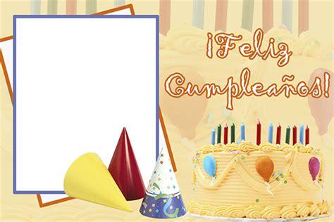 imagenes png feliz cumpleaños feliz cumple 241 aos
