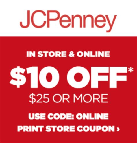 printable coupons bebe outlet related keywords suggestions for jcpenney sale