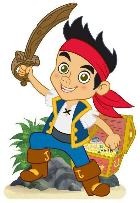 barco pirata de jake im 225 genes de jake y los piratas de nunca jam 225 s yei el