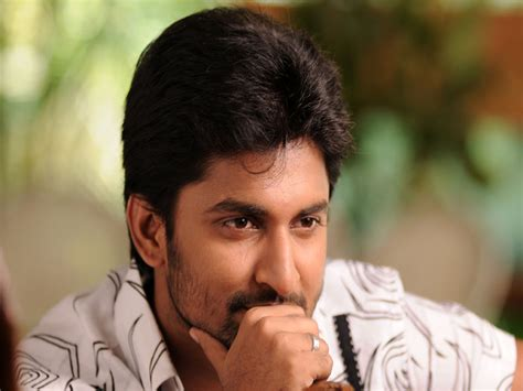 actor nani songs download tollywood movies songs wallpapers nani in pilla zamindar