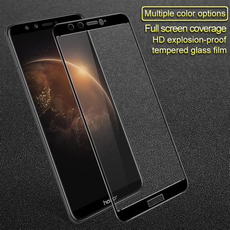 Tempered Glass Doktor Samsung Galaxy V G313 G 313 dr vaku 174 samsung galaxy j7 plus 3d curved edge screen tempered glass screen guards india