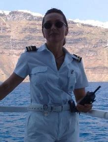 Cruise Line Security by Cruise Ship Security Officer