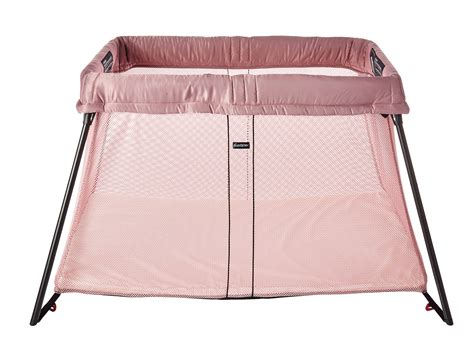 Graco Travel Lite Crib Cabo by Travel Crib Babies R Us Graco Travel Lite Crib With