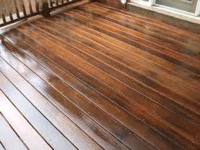 deck stain colors best 25 deck stain colors ideas on deck