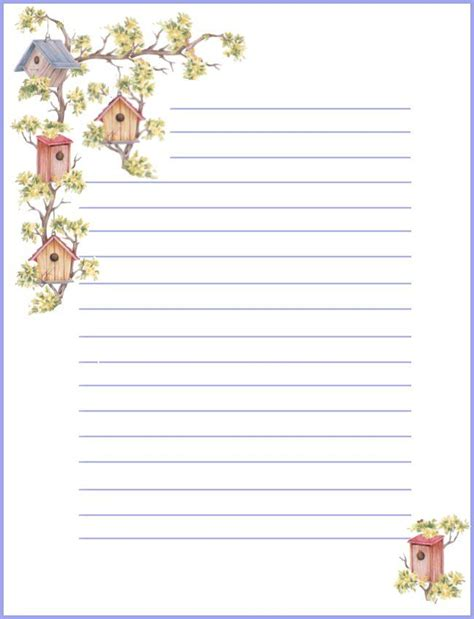 printable note card paper 124 best images about note paper on pinterest graphic
