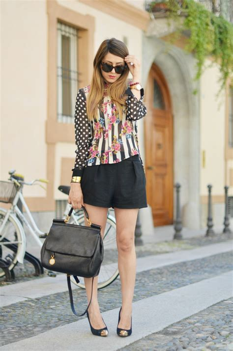 blogger outfit scent of obsession fashion blogger daily style travels