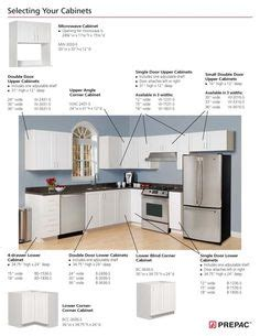 Wall Cabinet Sizes For Kitchen Cabinets by Corner Wall Cabinet Kitchen Dimensions Woodworking