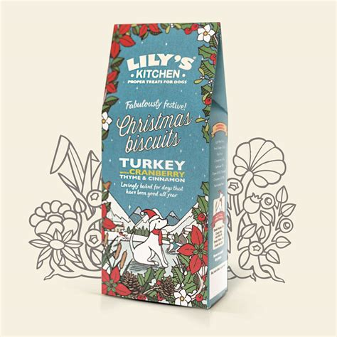 dogs and cranberries gift guide dogfence