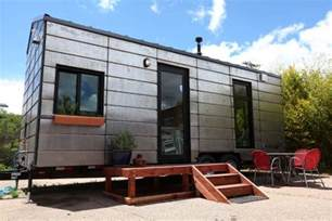 tiny house big living tiny house big living show looking for cast members on