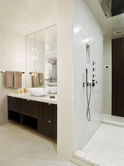 apartments interior magnificent apartment plan layout apartment magnificent black marble tile flooring bathroom