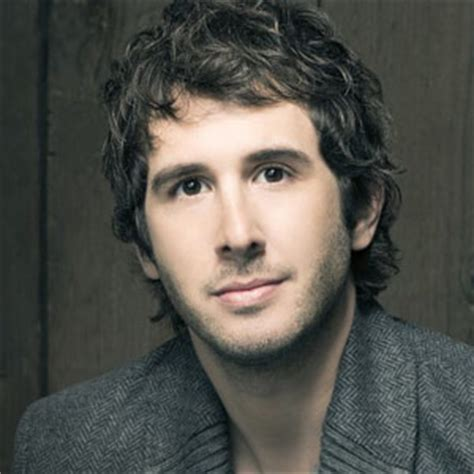 Cd Josh Groban All That Echoes 1 josh groban releases new single brave and new album all