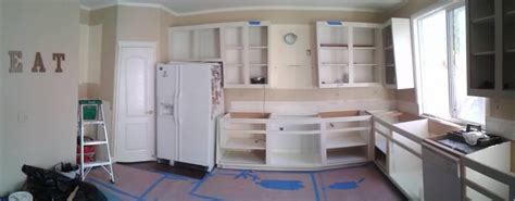 kitchen cabinet refacing san diego san diego kitchen cabinet refacing process boyar s