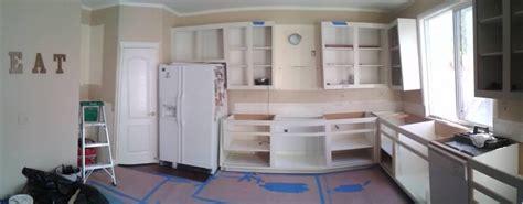 boyars kitchen cabinets san diego kitchen cabinet refacing process boyar s