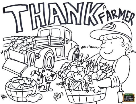 ffa coloring pages coloring home