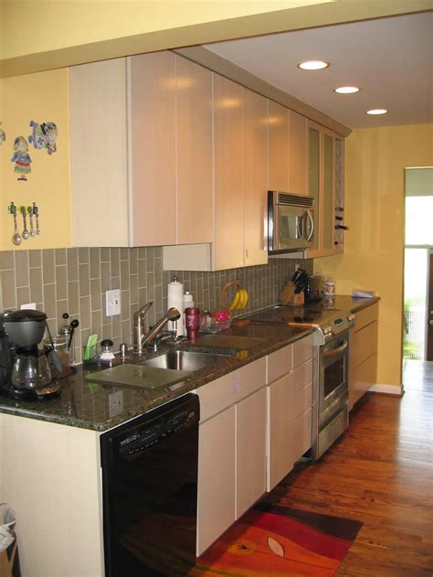 kitchen cabinets rockville md kitchen remodeling maryland