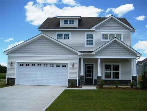 House For Sale In Nc by Home For Sale In Richlands Carolina Single Family Home Homes Of The Greater