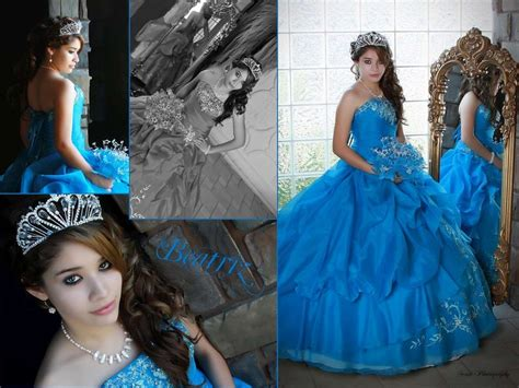 184 Best Quinceaneras Images On 184 Best Photoshoot Quinc Images On
