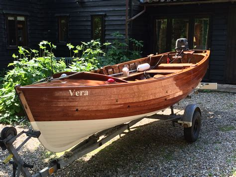 rowing boat for sale reading welcome to sussex sports cars sales of classic cars by