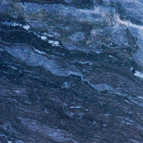 navy blue granite countertops