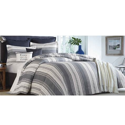 herringbone bedding cannon classic herringbone comforter set